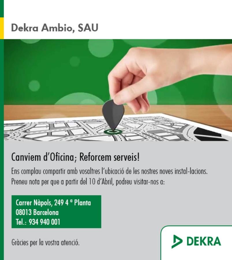 alerte_dem_Ambio_catalan_